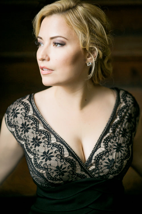 Renée Tatum